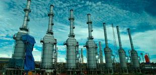 Pedro Castillo: ocho regiones serían beneficiadas con el plan de masificación del gas Camisea