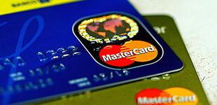 Así puedes solicitar tarjeta de crédito en los bancos de Perú