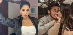 Melissa Paredes perdería sus bienes y debería indemnizar a Rodrigo Cuba, según abogado