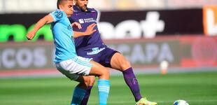 Sporting Cristal: la fuerza vencedora en su camino al bicampeonato