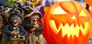 Estos países del mundo tienen prohibido celebrar Halloween 2021