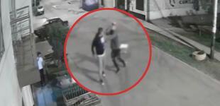 Santa Anita: joven extranjero es asesinado por sicario de cuatro disparos en la cabeza