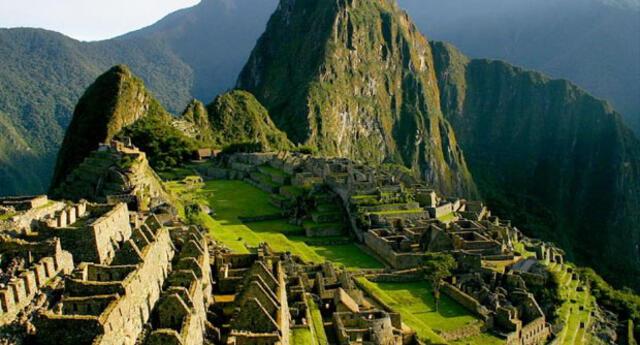 Arequólogo francés anunció el hallazgo de importante material arqueológico en Machu Picchu.