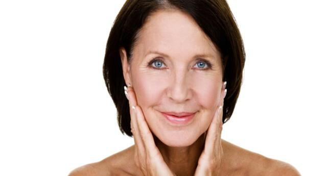 Cuidar la piel solo depende de mejorar los hábitos de belleza