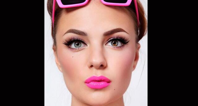 Realiza estos cambios en tu neceser de maquillaje