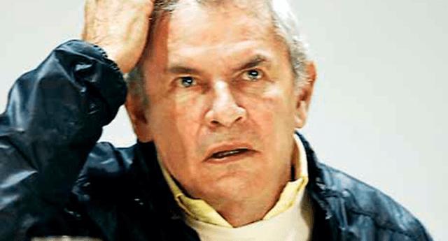 Piden citar al alcalde Castañeda a la Comisión de Fiscalización en el Congreso
