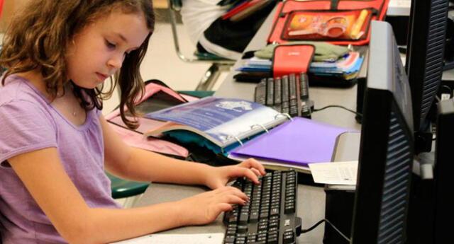 Las tic's se han convertido en indispensables durante el aprendizaje