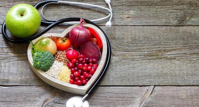 El sistema inmune necesita nutrirse para combatir enfermedades