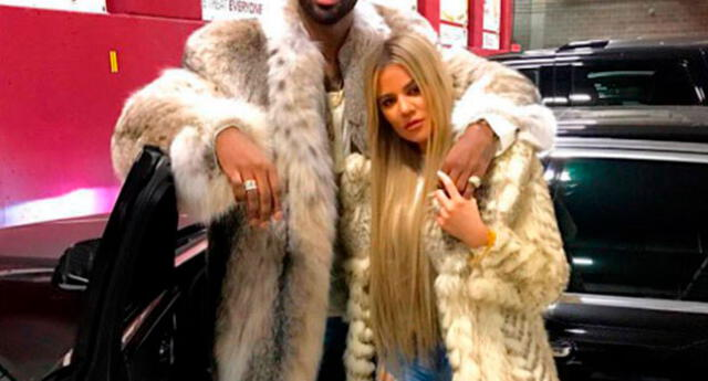 Son una de las parejas más famosas del mundo