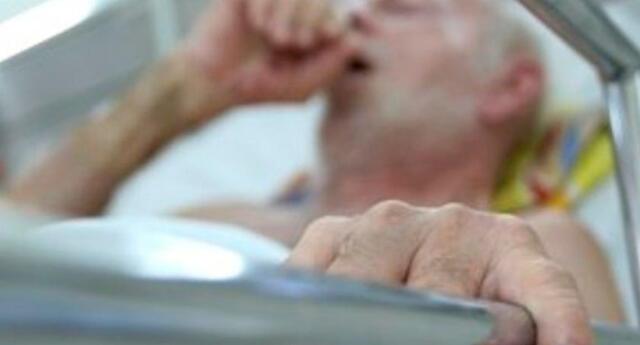●En el marco del Día Mundial de la Neumonía, se impulsa la concientización de la enfermedad
