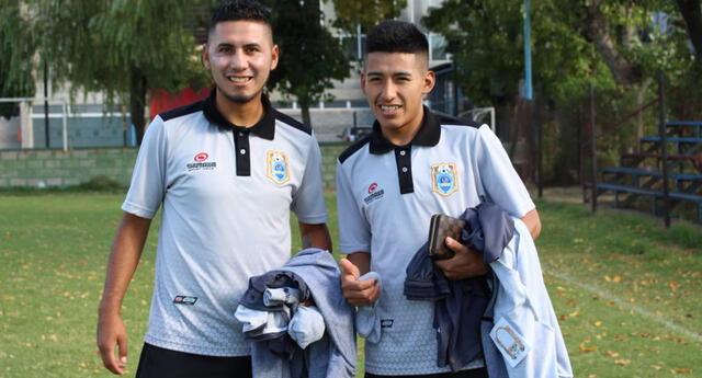 Binacional espera dar el golpe ante Independiente por la Copa Sudamericana