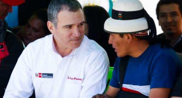 Salvador del Solar resaltó que se han tomado 9 nuevos acuerdos