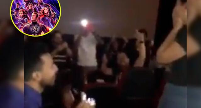 Video viral en Facebook muestra la emoción de la novia al ver a su futuro esposo arrodillado con el anillo de compromiso