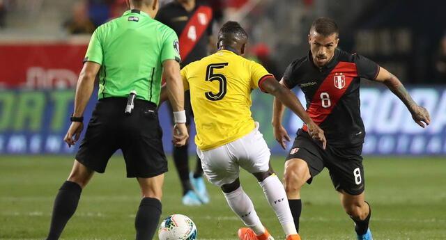 Costa confía en el triunfo sobre Brasil