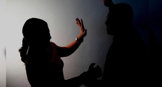 Cifra de víctimas por feminicidio es preocupante