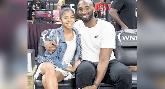 El próximo 24 de febrero se celebrará un memorial público en recuerdo al ex jugador de baloncesto Kobe bryant y su hija Gianna.