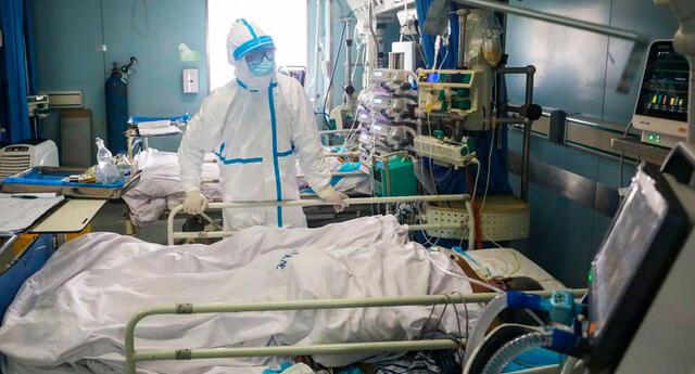 Japón reportó al menos 28 casos del coronavirus en el país