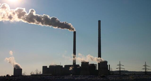 Italia ha registrado menos contaminación cuando se declaró cuarentena en el país