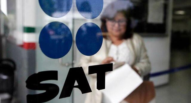 La Procuraduría  sugirió al SAT considerar una prórroga para presentar las declaraciones.