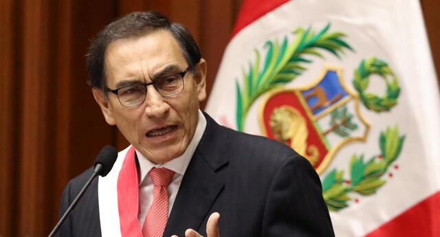 El número de infectados en el Perú se ha incrementado a 580.