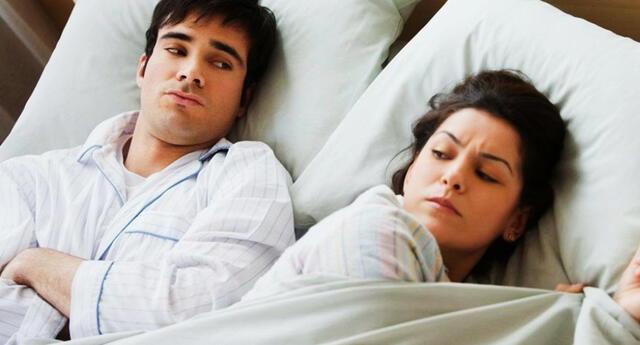 Conoce cuáles son los problemas más comunes que pueden arruinar tu relación