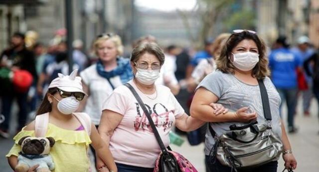 Uruguay solo cuenta con 27 respiradores del sector público y 70 del sector privado.