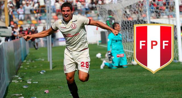 Los clubes profesionales de fútbol empezarán a recibir ayuda económica a través de los fondos del programa Evolución Conmebol.