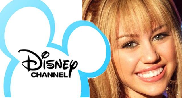 Disney Channel emitirá los recordados clásicos.