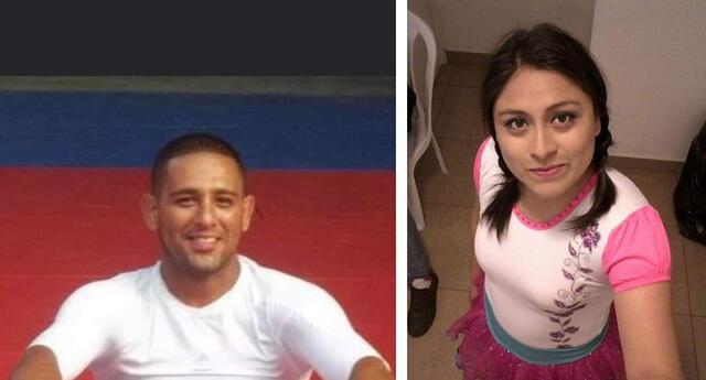 Ministerio Público del Callao, solicitó la detención del presunto asesina de la deportista olímpica, Eduardo Paolo Barboza Márquez