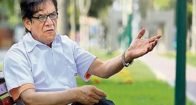 El epidemiólogo se pronunció tras el anunció del presidente Martín Vizcarra.