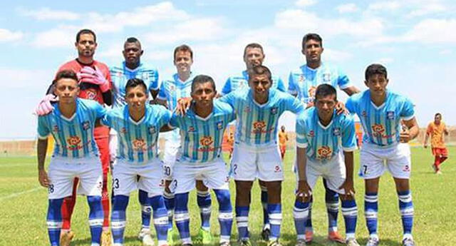 Alianza Atlético se quedaría sin jugar en la temporada 2020.