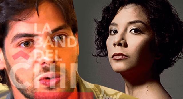 Andrés Wiese criticó a Mayra Couto por decirle a elenco de Al fondo hay sitio que no hable tras denuncia de acoso sexual, y él les pidió que por favor lo hagan.