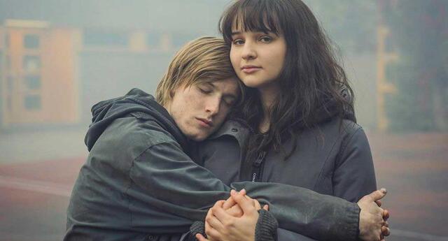 Dark 3 en Netflix: conoce las revelaciones más importantes de la temporada final de temporada de la serie de ciencia ficción .
