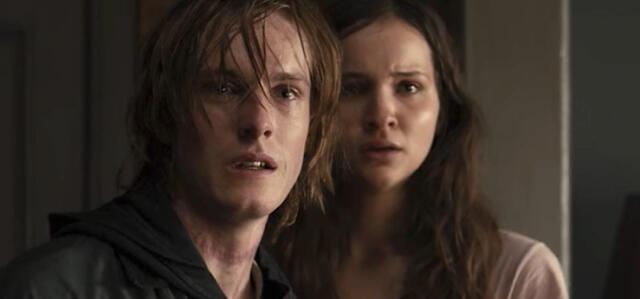 Dark 3 en Netflix: descubre quién es Adan y Eva de los mundos paralelos