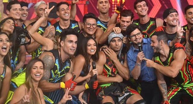 Formato nacional que compró Televisa lo transmitirán por Univisión.