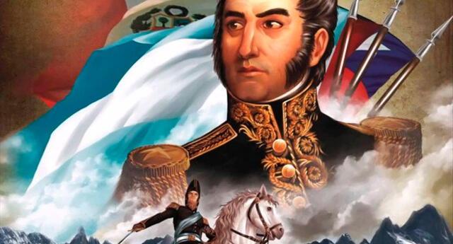 Este martes 28 de julio del 2020, se cumplen 199 años de la denominada Independencia del Perú, que según lo escrito por la historia, se proclamó en el año 1821.