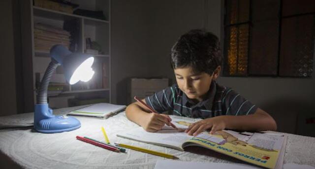 Bono Electricidad: Osinergmin alista plataforma digital donde se podrá consultar quienes acceden al subsidio para pagar recibo de luz