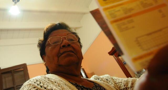 Bono Electricidad: este  subsidio de 160 soles beneficiará a casi 24 millones de peruanos que se han visto afectados por la crisis de la pandemia por el coronavirus.