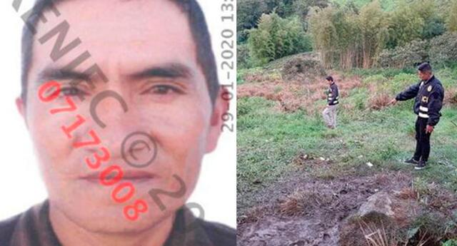 Capturan a sujeto que asesinó de 96 apuñaladas a su expareja