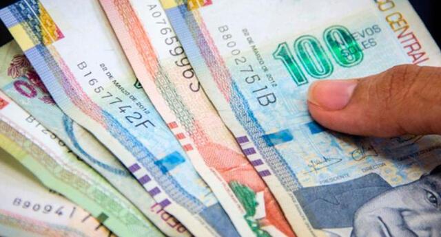 Bono familiar universal de 760 soles beneficiará a más de 6.8 millones de hogares