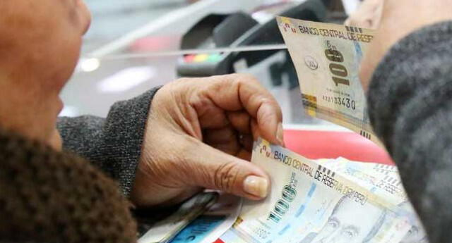 ONP: consulta cuándo podrás retirar tus aportes según cronograma de pagos