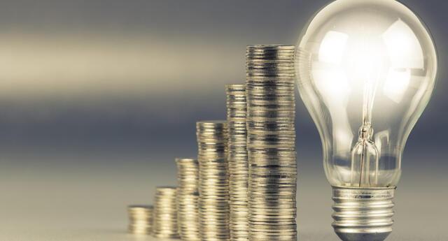Para aliviar la economía de los usuarios domésticos de bajos ingresos se creó el Bono Electricidad.