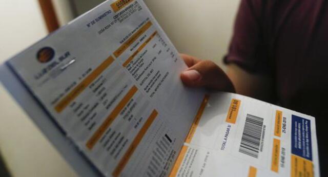 Bono Electricidad 160 soles: ¿a quiénes está dirigido este beneficio?