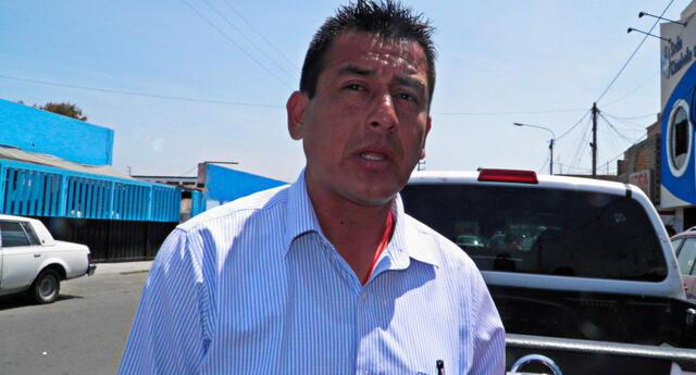 Según el semanario, el propio presidente de la Comisión de Ética del Congreso, César Fonzales Tuanama, fue quien confirmó el insulto que Pérez Mimbera le habría lanzado al mandatario.