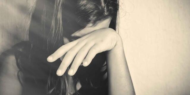 Dictan prisión contra Jaime Eduardo Beltrán  Gutiérrez por abusar sexualmente de una menor de edad