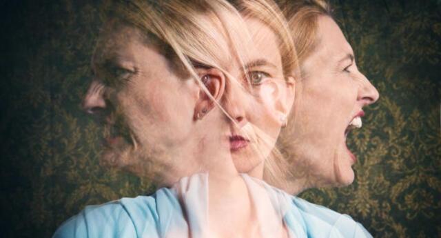 Trastorno bipolar: ¿Cómo enfrentarlo?