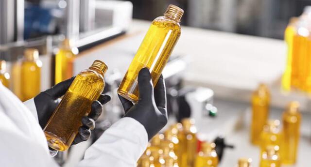 Congreso pide crear una comisión de investigación sobre el Dióxido de cloro