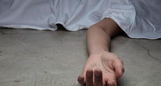 Mujer trans es hallada muerta en su habitación en San Miguel. Foto referencial.