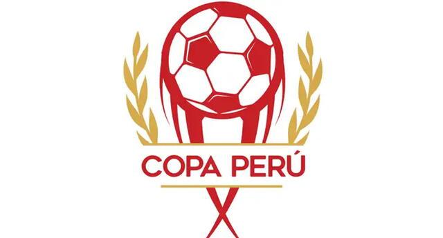 Cancelación de la Copa Perú es un duro golpe para el fútbol provinciano y amateur, aseguró Luis Duarte.