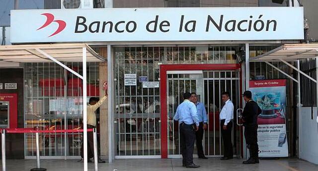Para ser beneficiario del bono Independiente debes cumplir con los requisitos establecidos por el Ministerio de Trabajo y Promoción del Empleo.